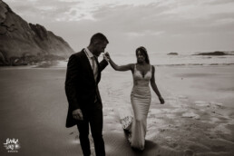fotos fotografos de boda BangaLore Estudio postboda zumaia-53