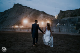 fotos fotografos de boda BangaLore Estudio postboda zumaia-55