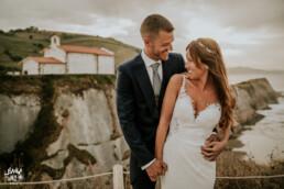 fotos fotografos de boda BangaLore Estudio postboda zumaia-56
